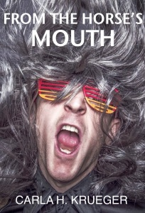 horses-mouth