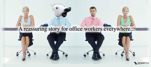 officepeople