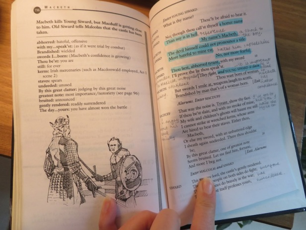 Annotated Macbeth.JPG