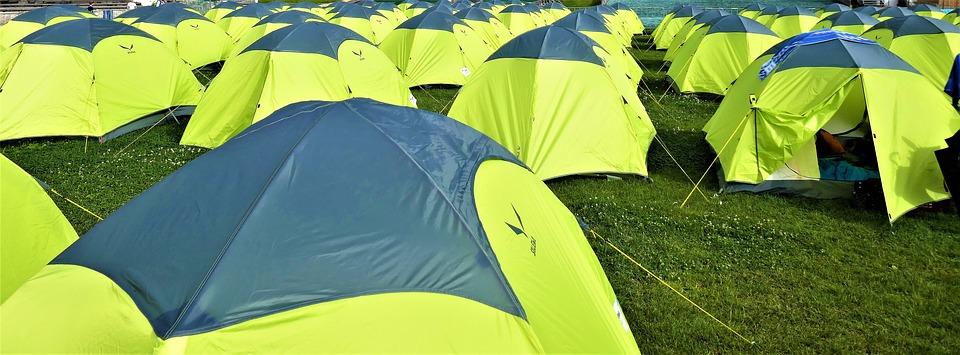 tent-2461376_960_720.jpg