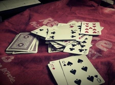 card-1868267_960_720.jpg