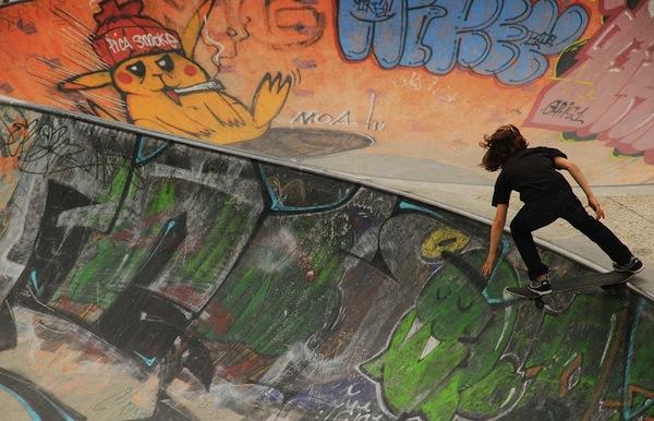 skateboard-447147_960_720.jpg