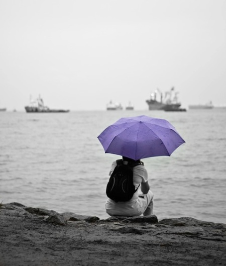 umbrella-170962_960_720.jpg