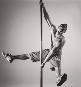 poledancing-man-sm.jpg